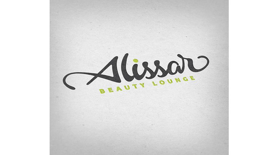 Logo Alissar