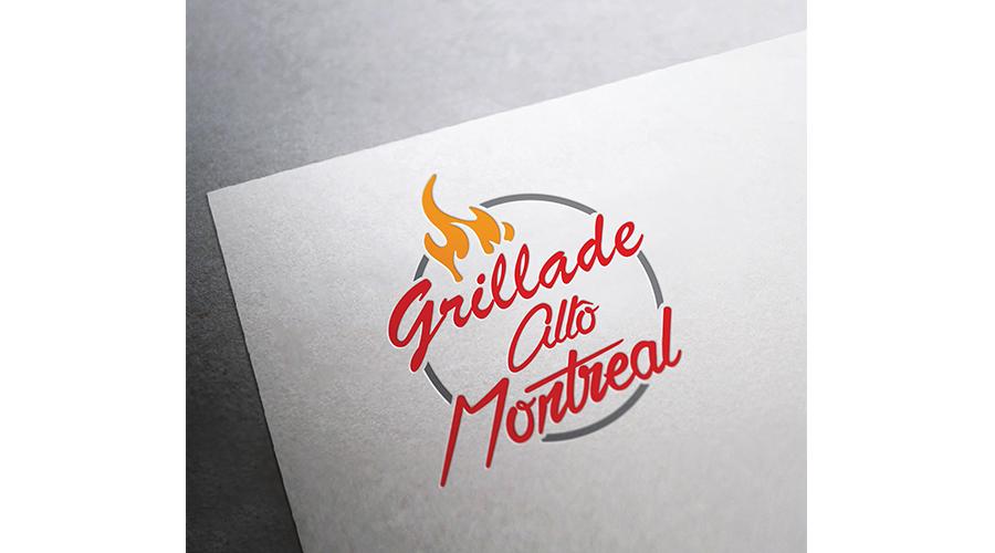 Logo Allo Montreal