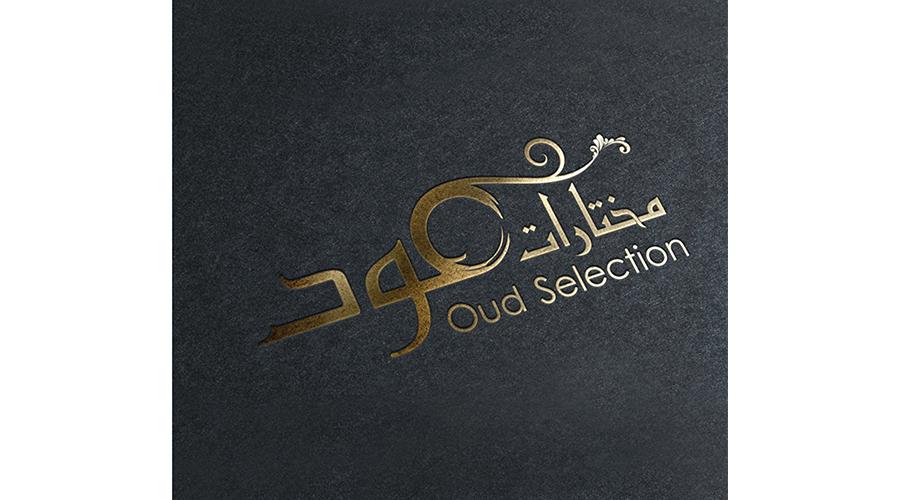 Logo Oud Selection