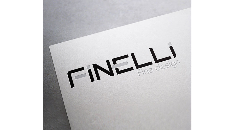 Logo Finelli