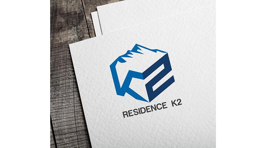 Logo Résidence K2