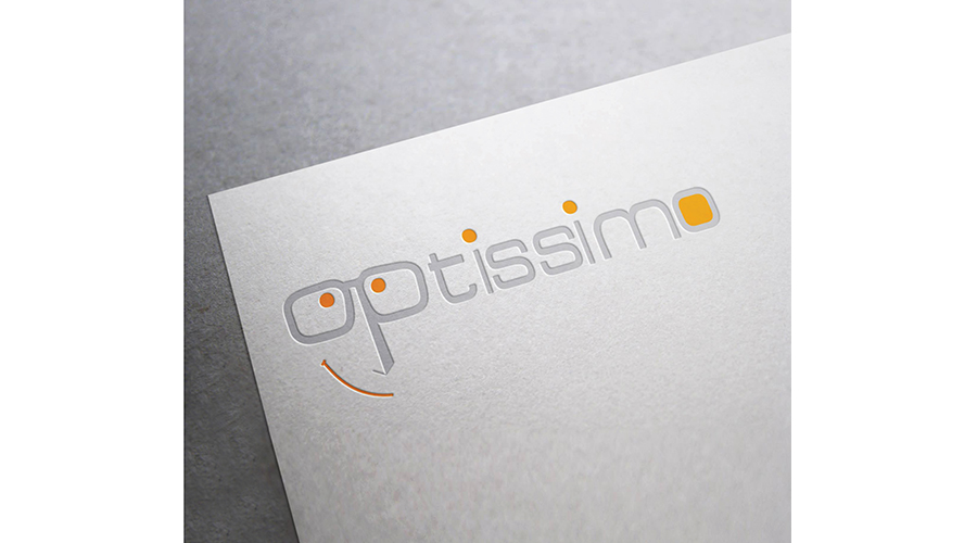 Logo optissimo